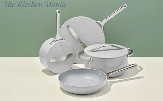Best Inexpensive Cookware Set