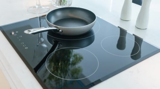 Tips to Keep Your Glass Top Stove Damage-Free
