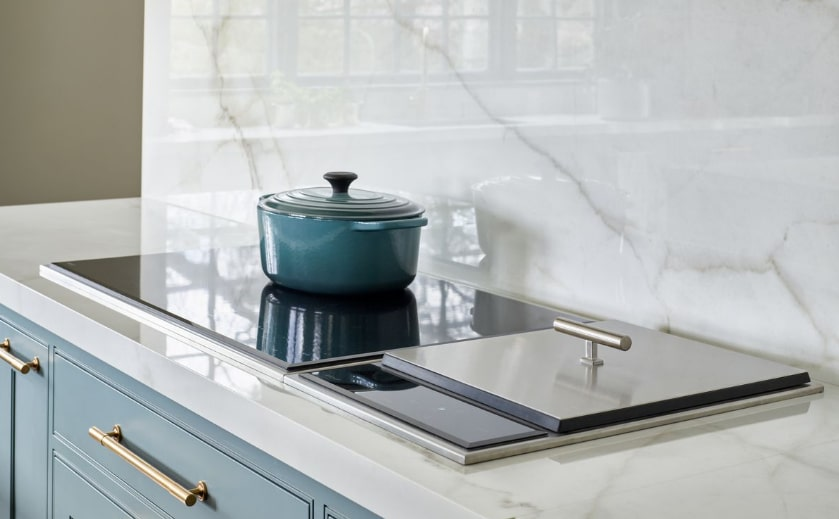 Is Hard Anodized Cookware Safe for Glass Cooktops