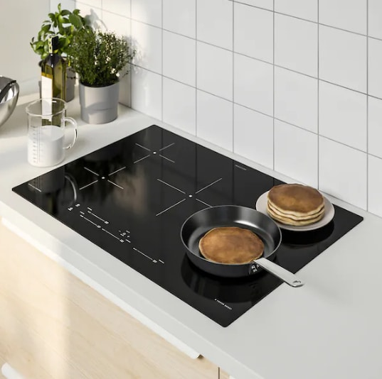 What to Look for When Cooking on a Glass Top Stove